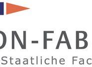 SD17-20: Lothar-von-Faber-Schule, staatliche Fachoberschule Nürnberg