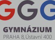 SC06-21: Gymnázium Ústavní Praha 8